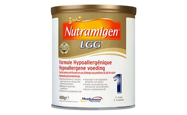 Nutramigen 1 LGG®