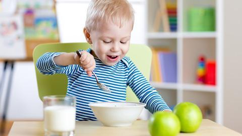 Quelles sont les modifications nécessaires du régime alimentaire?