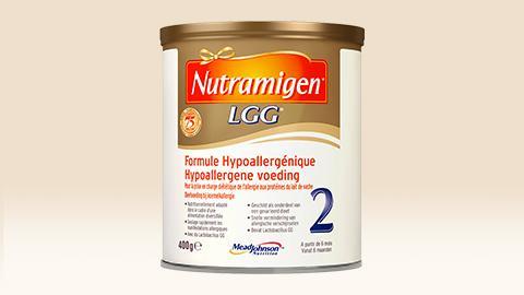 Nutramigen 2 LGG®