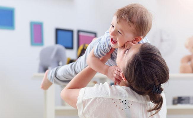 Laat KMA je kind niet tegenhouden